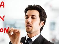 Hati-Hati Terjebak Hal Teknis dalam Bisnis!