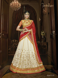 Lagna Shringar Vol 2 Aardhangini SAREES WHOLESALER LOWEST PRICE SURAT GUJARAT