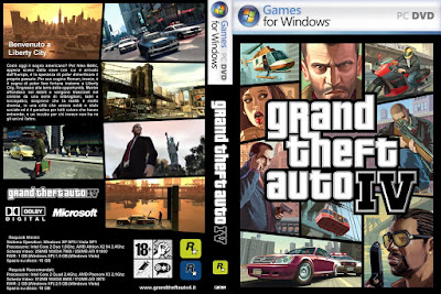 Download for how free to windows 4 7 gta