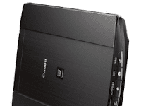 Canon Lide 220 Driver Mac, Windows 10, Windows 7