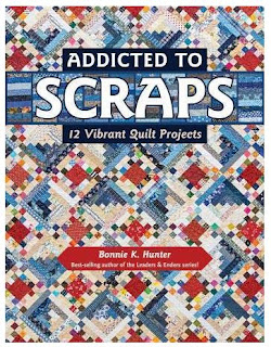 http://quiltville.com/shop.html#!/Addicted-to-Scraps-List-$27-95/p/69971243/category=14176326
