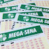 Mega-Sena, concurso 1.908: ninguém acerta e prêmio vai a R$ 38 milhões