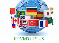 WORLD BEST IPTV