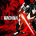 Daemon X Machina Updates Schedule Detailed
