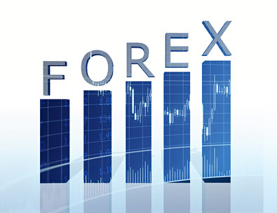 Low forex spreads