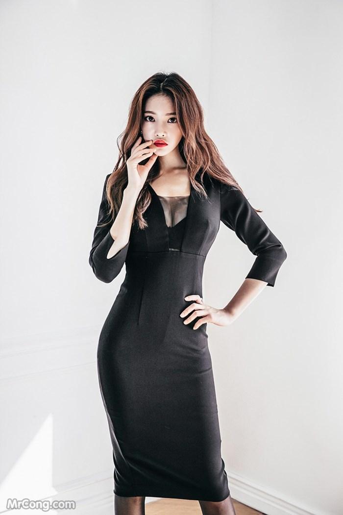 Image MrCong.com-Park-Jung-Yoon-BST-thang-11-2016-012 in post Người mẫu Park Jung Yoon trong bộ ảnh thời trang tháng 11/2016 (514 ảnh)