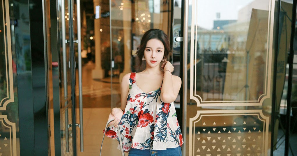 asian singles in j b p h h Looking for singles over 50 in j b p h h interested in dating millions of singles use zoosk online dating signup now and join the fun.