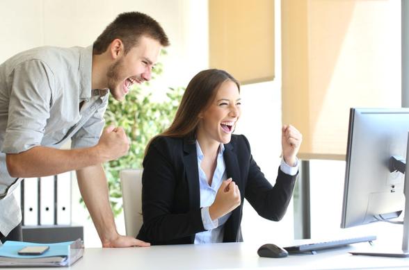 Cara Mudah Mendapat Pinjaman Dana Tunai dalam Hitungan Menit