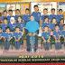 Tahun 2016..Tahun Terakhir Muhammad Haziq Muqri Belajar Untuk Sesi Sekolah Rendah.