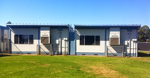 Modular Classroom Rental ~ How to save on modular classroom rental prices