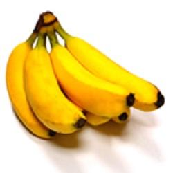 """banana, eating-healthy, grow-taller-fast"""