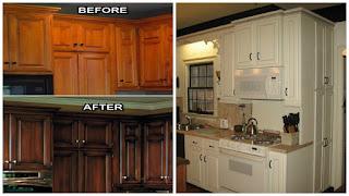 Superbe Reface Cabinets Cost Estimate