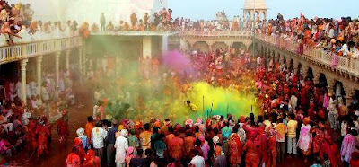 Holi Wallpaper free download, holi devar bahbhi images, holi wallpaper for fb cover page, holi 2016 wallpaper, holi 2016 images, holi pics for ipad, free holi images download, holi wallpaper for desktop,  holi jija sali images, holi hot images, holi pics, holi pic, holi 2016 pics,holi pics,  images of holi festival, images of holi celebration