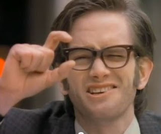 Kids in the hall im crushing your head