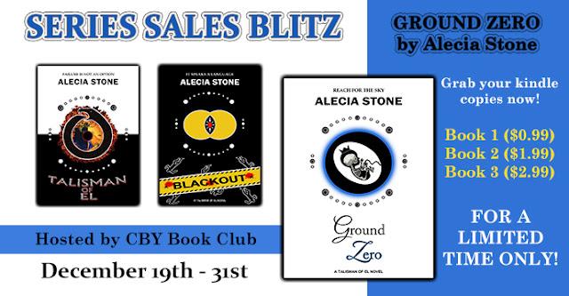 http://cbybookclub.blogspot.com/2016/12/series-sales-blitz-giveaway-toe-trilogy.html
