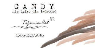 http://tajanna-art.blogspot.com/2016/06/zapraszam-na-candy.html#comment-form