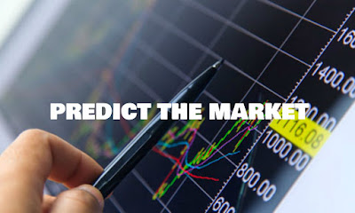 Predict The Market, Predict, The, Market, Forex, Trading, Ways, For, Prediction, Successful, Traders, Currency, Make, Money,  Online