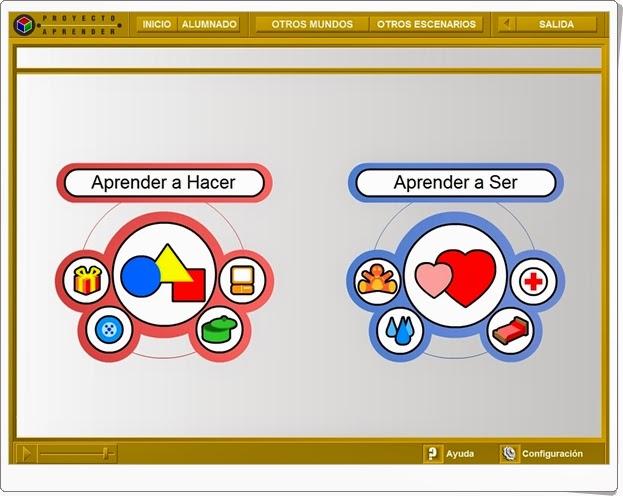 http://recursostic.educacion.es/aeduc/aprender/web/generales/marco.swf