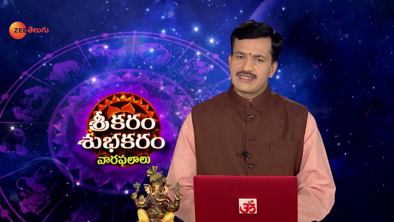 What are the Main Services, Operations & Contact Details of Astrologer Vakkantham Chandramouli?