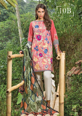 Mahgul-summer-luxury-lawn-collection-2017-by-al-zohaib-8