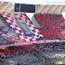 Calcio/Serie B. Al San Nicola vittoria sofferta del Bari che supera il Latina per 2-0 con reti di Galano e Fedele