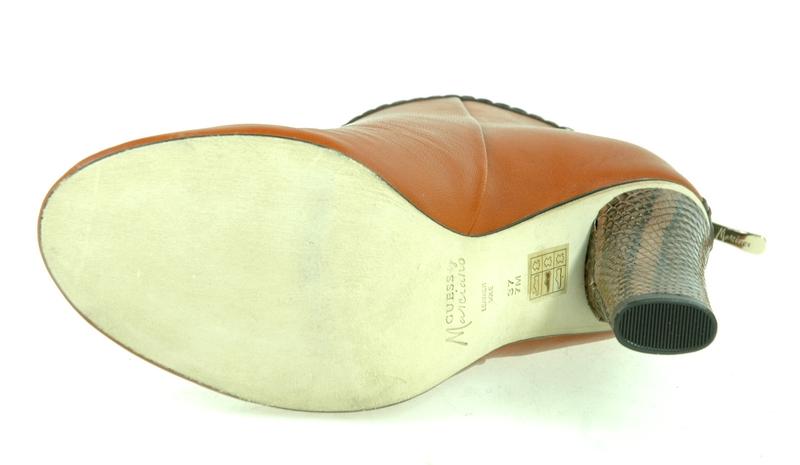 beb696845b07c ... Botki Guess by Marciano!!!    . Zapraszamy  www.zebra-buty.pl