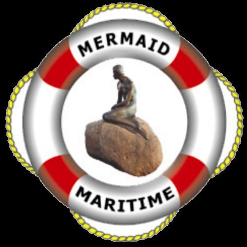 Mermaid Maritime - CIMB Research 2016-06-09: A survivor