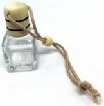 frasco-aromatizante-veiculos