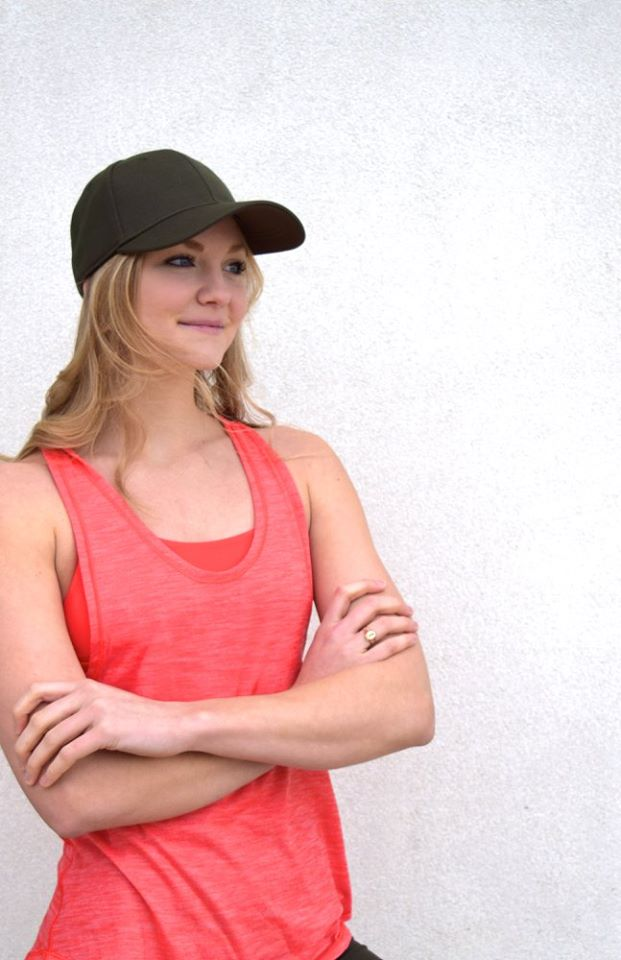 lululemon glide-and-stride-tank alarming