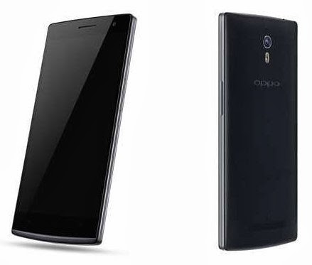 Oppo Find 7 Phiilppines, Oppo Find 7