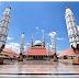 Wisata Keluarga Sembari Icip-Icip Kuliner Menggugah Selera di Kota Semarang, Yuk!