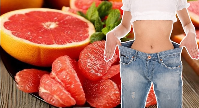 Challenge To Lose Weight In 7 Days With This Diet