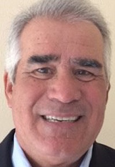 Jim Aurelio