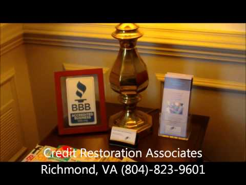 Credit Restoration Institute Corporate Office