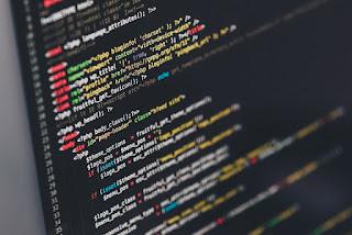 macam-macam tag html pada html
