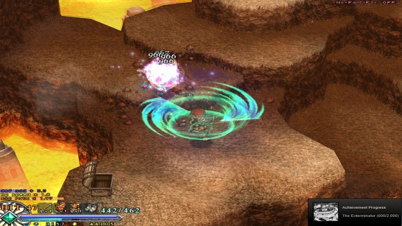 ys-the-oath-in-felghana-pc-screenshot-www.ovagames.com-2