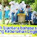 Biantara Bahasa Sunda Tentang Menjaga Kebersihan Lingkungan Sekolah!