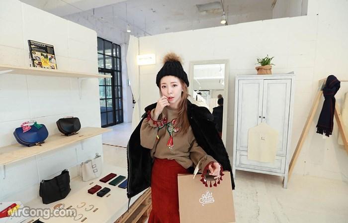 Image MrCong.com-Shin-So-Jung-BST-thang-11-2016-020 in post Người đẹp Shin So Jung trong bộ ảnh thời trang tháng 11/2016 (109 ảnh)