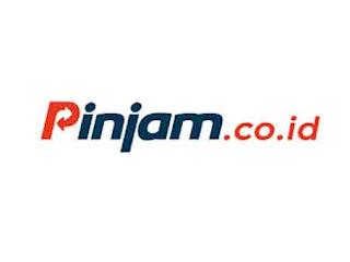 Lowongan Kerja Jakarta Sales Office PT.Gadai Pinjam Indonesia (Pinjam.co.id)