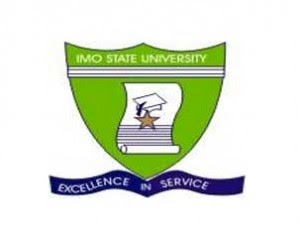 Imo State University 26th Matriculation Ceremony Schedule