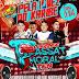 CD AO VIVO PASSAT MORAL TEN - KARIBE SHOW 18-03-19 DJ KLEUSINHO PARTE 2