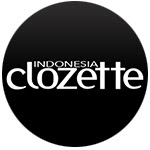 clozetteid