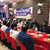 বার্সেলোনায় ছাতক দোয়ারাবাসীর আয়োজনে ইফতার ও দোয়া মাহফিল অনুষ্ঠিত