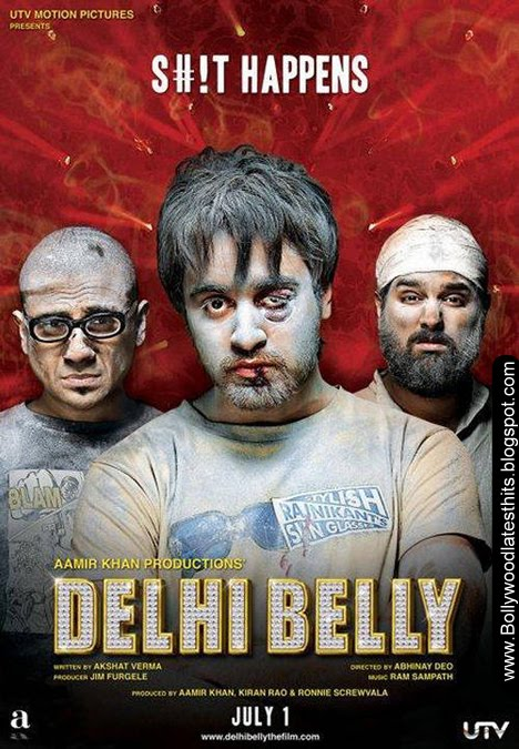 Subtitles delhi belly subtitles english 1cd srt (eng).