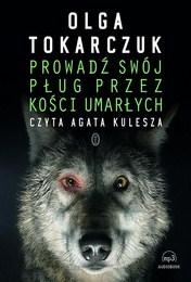 http://lubimyczytac.pl/ksiazka/4242685/prowadz-swoj-plug-przez-kosci-umarlych