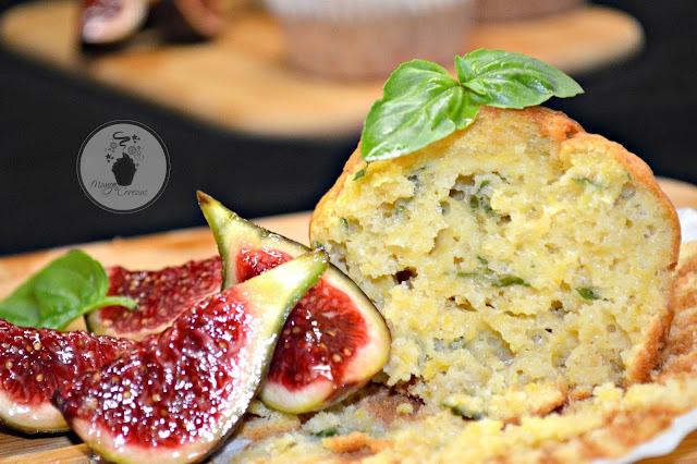 muffins-queso-maiz