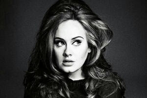 adele send my love to your new lover lyrics