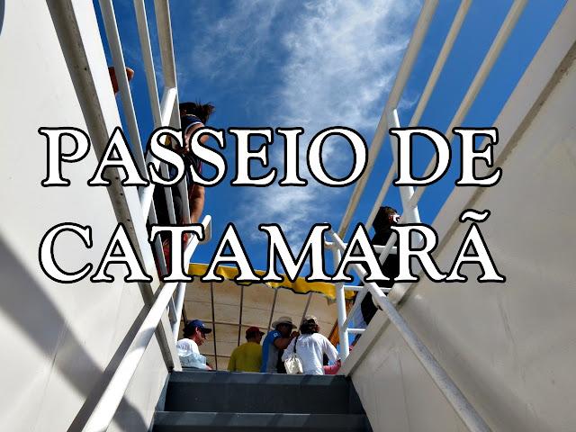 http://www.tigreencatamaran.com.ar/