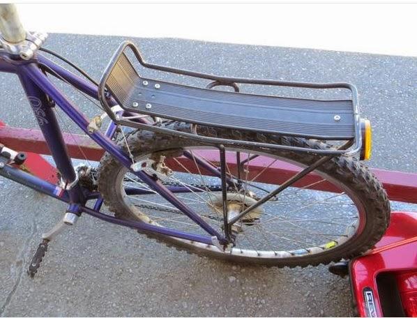 Cheap Commuter Bikes: Good used commuter bike under $150