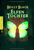 http://melllovesbooks.blogspot.co.at/2015/07/rezension-elfentochter-von-holly-black.html